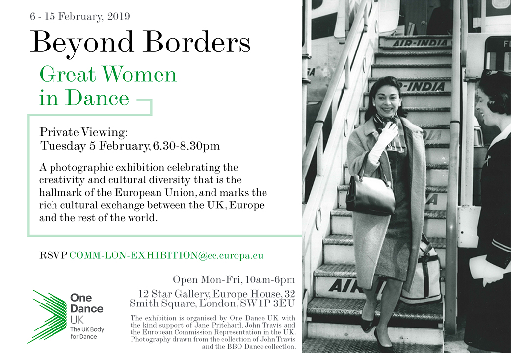 Beyond-Borders-Exhibition-Flyer