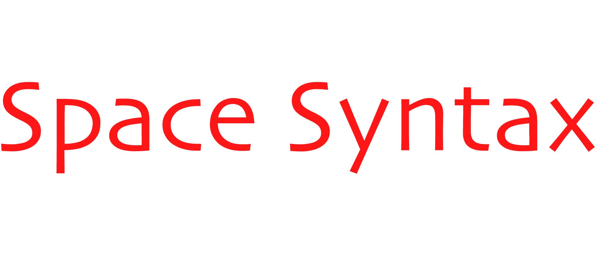 Space-Syntax-Logo
